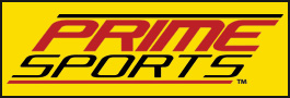 Primesports Equipment